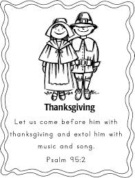 Small Picture Thanksgiving Coloring Pages Catholic Coloring Pages