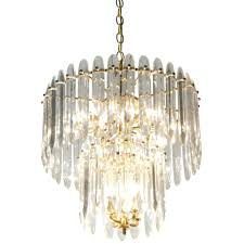 chair beautiful chandelier crystal replacement 5 crystals parts s vintage uk black beautiful chandelier crystal replacement