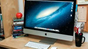 magnificent apple desk top computers photos desktop refurbished