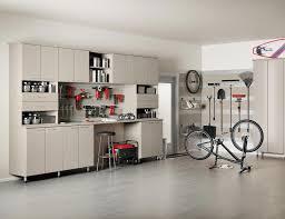 garage storage cabinets ideas. Brilliant Garage California Closets  Space Saving Storage Cabinets In Garage On Ideas K