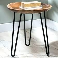world market table world market side table amazing metal side table inside coffee tables end accent