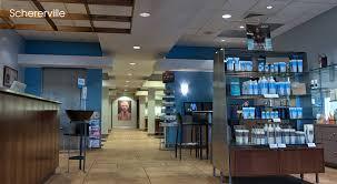 location hours schererville vanis salon