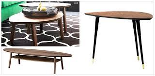 Tables Basses Ikea Quad Lack Coffee Table Basse Blanche Hemnes