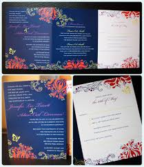 tri panel archives page 3 of 4 emdotzee designs Wedding Invitations Red And Blue Wedding Invitations Red And Blue #22 red white and blue wedding invitations