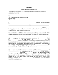 form vtr214 form 601 sales tax fill online printable fillable blank pdffiller