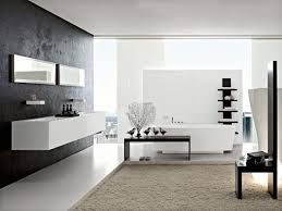 italian bathroom faucets. Remarkable Italian Bathroom Faucets With Fall In Love Modern Design U