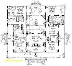 dream houses plans courtyard floor plans fresh builder house plans new home build fresh dream houses plans american dream home house plans