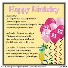 21 Geburtstag Sprüche Witze Geburtstag