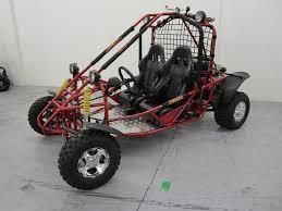 buy kandi go kart 250cc cheap go kart 250cc kandi for kandi go kart 250cc