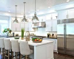 kitchen task lighting. Fashionable Under Cabinet Lighting Options Kitchen Task Lightning Counter Led A