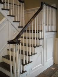 office design gallery australia country office. 27 Unique Uk Stair Rails Offers At Bq Photos On Banisters Disabled Railings And Chicago Adelaide Office Design Gallery Australia Country