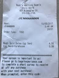 noah s bagels 169 photos 267 reviews bagels 821 n douglas st el segundo ca restaurant reviews phone number yelp