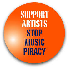 hey musicians someone is stealing your music and giving it away  supportartistsreportpiracy