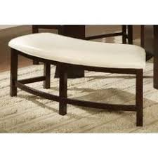 8 Ways To Serve Up Style  Oval Table Bench And Curved BenchCurved Bench Dining