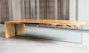 Wood Modern Coffee Table Modern Coffee Table Etsy Black Wood Il Full Thippo