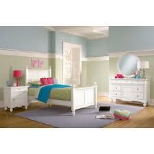 Shop Kids Bedroom Furniture   Value City