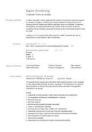 correct format of resumes resume layout sample 2 page resume layout freshers format download