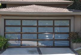full view garage doorProducts Full Custom Garage Doors Semi Custom Garage Doors Full