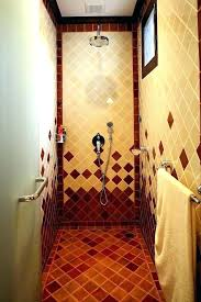 regrout bathroom tile bathroom tile how to bathroom tile tile bathroom tiles grouting bathroom tile do regrout bathroom