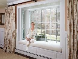 Andersen Bow Window Cost