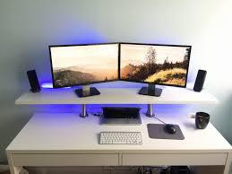 home office setups. Home Office Setups. Setups L O