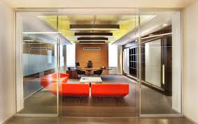 interior glass office doors. Interior Glass Doors · \u2022. Mutable Office -