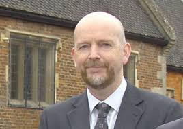 Boston Grammar School principal Paul Marsh. Published on the 29 January 2014 13:06. Published 29/01/2014 13:06. Print this - 1321674698