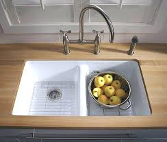 cast iron kitchen sinks undermount cast iron double bowl kitchen sink large cast iron american standard cast iron kitchen sinks undermount