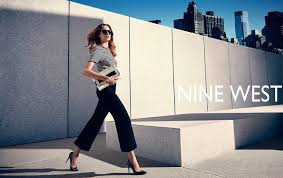 Nine west Memorial day sale!30% off site wide