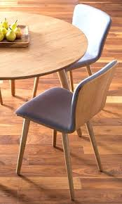article modern furniture. Upholstered Light Oak Dining Chairs 2 X Gray Chair In Wood Article Modern Furniture M