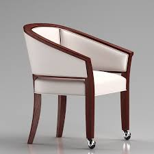 top ten furniture designers. Fairfield Gresham Occasional Chair Top Ten Furniture Designers