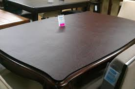full size of desk bzm awesome custom desk protector com ostepdecor custom 1 5mm