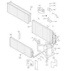 ge ac window unit wiring diagram ge wiring diagrams and ge ac window unit wiring diagram ge wiring diagrams and