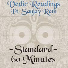 Standard 60min