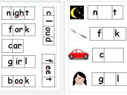 Phonics printable worksheets and activities (word families). Speed Sounds Set Read Write Inc Word Frames Teaching Resources Rwi Worksheets Rop 672x504 Rwi Set 2 Sounds Worksheets Worksheets Integer Form 1 All Kinds Of Numbers Is 0 A Whole Number