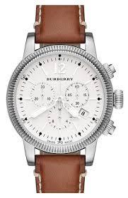 18 best men s watches under 500 best mens watches under 500