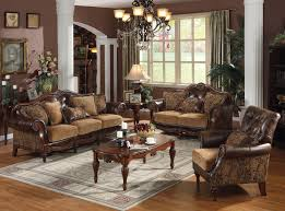 traditional leather living room furniture. Full Size Of Traditional Sofas Living Room Furniture Sets Best Leather Chair
