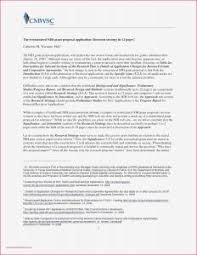 Deloitte Cover Letter Resume And Cover Letter