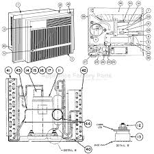 Appealing carrier air conditioner parts diagram ideas best image
