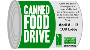 Food Drive Flyer Samples 24 Images Of CannedFood Template Infovianet 24