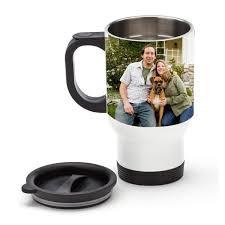 Design Your Own Travel Mug Design Your Own Travel Mug Design Your Own Travel Mug