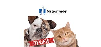 nationwide pet insurance reviews formerly vpi the worst for pet insurance quotes