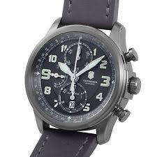 swiss army men s wristwatches swiss army 241526 wrist watch for men