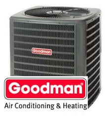 goodman air conditioner compressor. goodman air conditioner compressor 1