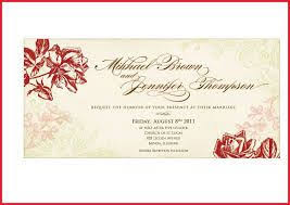 Unveiling Invitations Tombstone Unveiling Invitation Wording Letter
