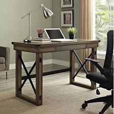 home office writing desks. Top 15 Computer Desks Home Office Writing