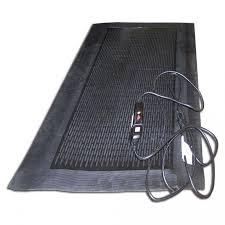 best tile floor heating system under desk foot warmer carpet systems heated floors bathroom mat mats