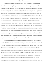Research Paper Essay New Examples Essay Cover Letter Example