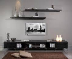 modern living room tv. Another Tv Wall Idea Modern Living Room