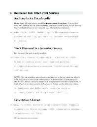 Examples Of Essay Format Scholarship Essay Format Example Essay
